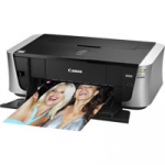 Stampante Inkjet Canon Pixma iP3500