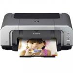 Stampante Inkjet Canon Pixma iP4200