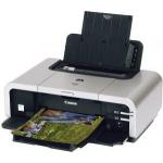 Stampante Inkjet Canon Pixma iP5200R