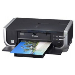 Stampante Inkjet Canon Pixma iP5300
