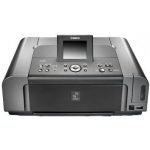 Stampante Inkjet Canon Pixma iP6600D