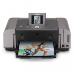 Stampante Inkjet Canon Pixma iP6700D