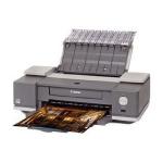 Stampante Inkjet Canon Pixma iX4000