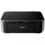 Stampante Canon Pixma MG3650 Inkjet