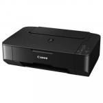 Stampante Pixma MP230 Canon Inkjet