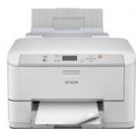 Stampante Epson WorkForce Pro WF 5190DW