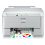 Stampante Epson WorkForce Pro WP 4015DN