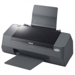 Stampante InkJet Epson Stylus D92