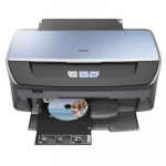 Stampante InkJet Epson Stylus Photo R265