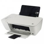 Stampante Inkjet HP Deskjet 1510