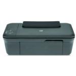Stampante Inkjet HP Deskjet 2050A