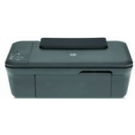 Stampante Inkjet HP Deskjet 2054A