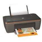 Stampante Inkjet HP Deskjet 2510