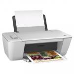 Stampante Inkjet HP Deskjet 2540