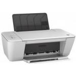 Stampante Inkjet HP Deskjet 2542