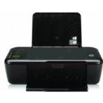 Stampante Inkjet HP Deskjet 3052A
