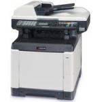 Kyocera EcoSys M6526CDN Stampante Laser Colori