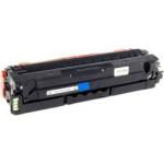 SU038A Toner ciano alta capacità Compatibile con Samsung CLT-C506L/ELS C506L