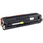 SU515A Toner giallo alta capacità Compatibile con Samsung CLT-Y506L/ELS Y506L