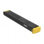 MX23GTYA Toner Giallo Compatibile con Sharp MX-23GTYA