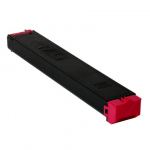 MX23GTMA Toner Magenta Compatibile con Sharp MX-23GTMA
