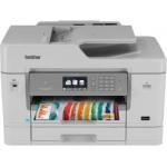 Stampante InkJet Brother MFC-J6935DW