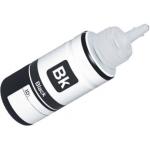 Inchiostro Compatibile con Epson T6641 Nero