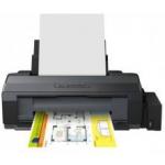 Stampante Epson EcoTank ET-14000