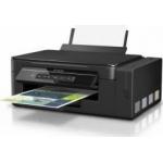 Stampante Epson EcoTank ET-2600