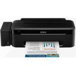 Stampante Epson EcoTank L100