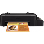 Stampante Epson EcoTank L120