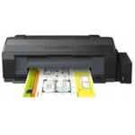 Stampante Epson EcoTank L1300