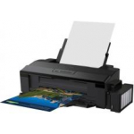 Stampante Epson EcoTank L1800