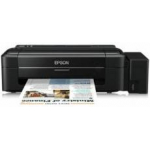 Stampante Epson EcoTank L300