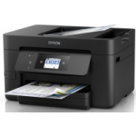 stampante-epson-wf-3720dwf-workforce-pro
