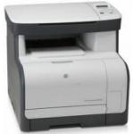 Stampante HP Color Laserjet CM1312 Mfp