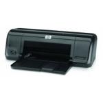 Stampante ink-jet Hewlett Packard DeskJet D1600 Series