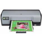 Stampante ink-jet Hewlett Packard DeskJet D2500 Series