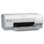 Stampante ink-jet Hewlett Packard DeskJet D2563