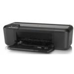 Stampante ink-jet Hewlett Packard DeskJet D2600 Series