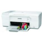 Stampante ink-jet Hewlett Packard DeskJet F4210