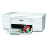 Stampante ink-jet Hewlett Packard DeskJet F4275