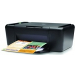 Stampante ink-jet Hewlett Packard DeskJet F4480
