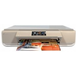 Stampante ink-jet Hewlett Packard Envy 114 e-All-in-One