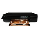 Stampante ink-jet Hewlett Packard Envy 120 e-All-in-One