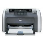 Stampante HP LaserJet 1012