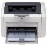 Stampante HP LaserJet 1022