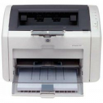 Stampante HP LaserJet 1022N