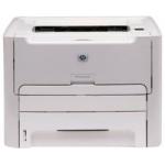 Stampante HP LaserJet 1160