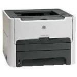 HP LaserJet 1320NW Stampante Laser